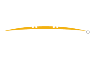 CAHSAH Member ExceedCare Group
