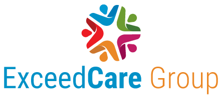 ExceedCare Group